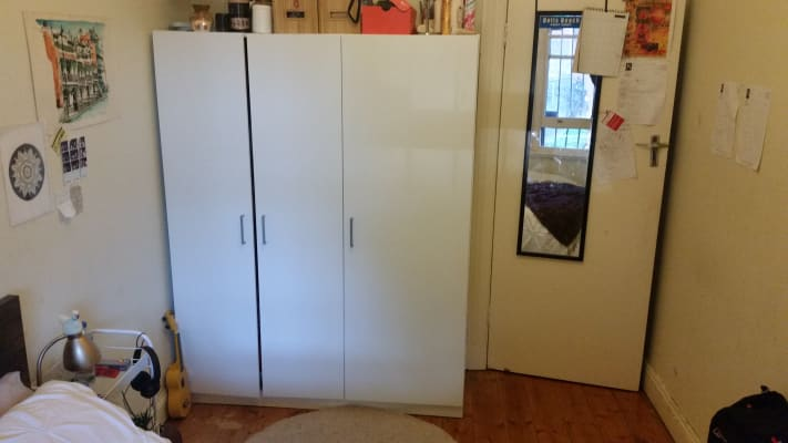 $170, Share-house, 5 bathrooms, Princess Street, Kew VIC 3101