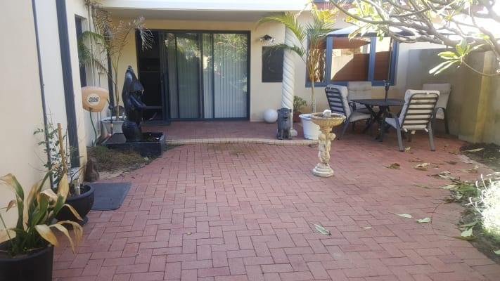$185, Share-house, 3 bathrooms, Hector Street, Tuart Hill WA 6060