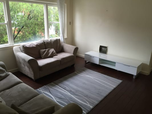 $175, Flatshare, 2 bathrooms, Penkivil Street, Bondi NSW 2026