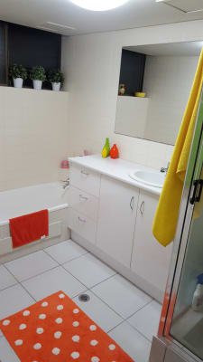 $230, Flatshare, 3 bathrooms, Mooloolaba Road, Buderim QLD 4556