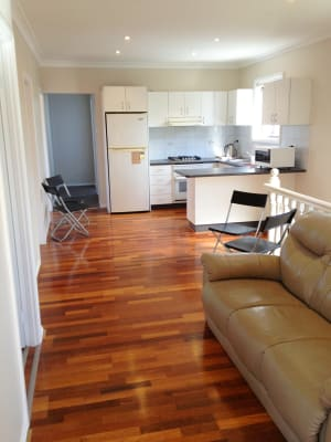 $210-225, Share-house, 2 rooms, Bunnerong Road, Maroubra NSW 2035, Bunnerong Road, Maroubra NSW 2035