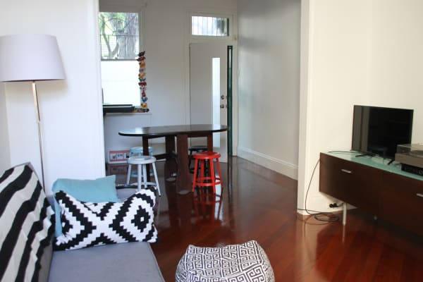 $390, Share-house, 2 bathrooms, Telopea Street, Redfern NSW 2016