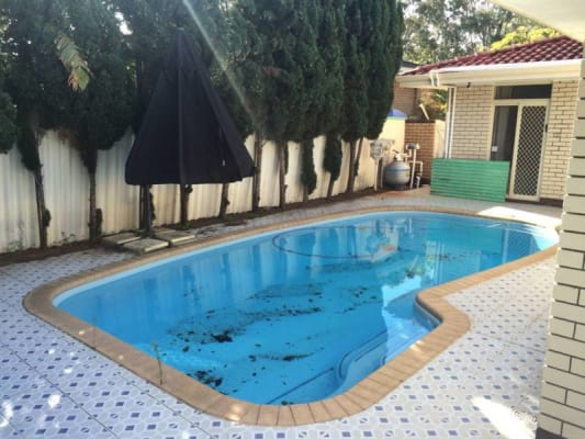 $150, Share-house, 4 bathrooms, Hale Road, Wembley Downs WA 6019