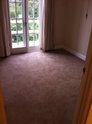 $200, Share-house, 3 bathrooms, Palmerston Street, Perth WA 6000