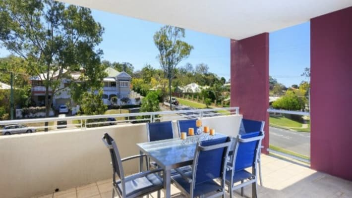 $225, Share-house, 3 bathrooms, Campbell Street, Toowong QLD 4066