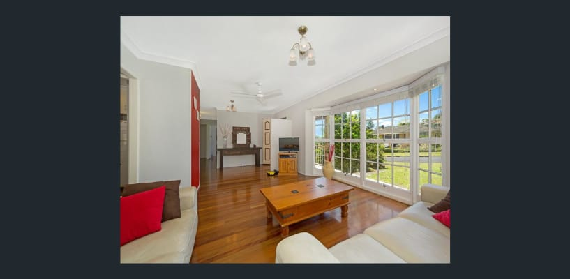 $130, Share-house, 4 bathrooms, Sherwood Drive, Lismore NSW 2480