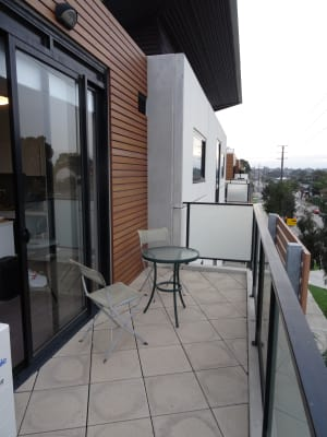 $190, Flatshare, 2 bathrooms, Duggan Street, Brunswick West VIC 3055