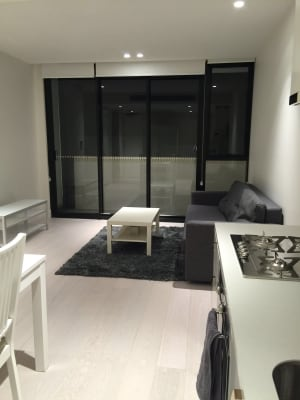 $400, Flatshare, 2 bathrooms, MacDonald Street, Erskineville NSW 2043