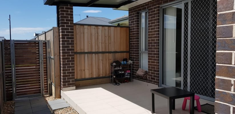 $250, Share-house, 2 bathrooms, Everglades Street, The Ponds NSW 2769