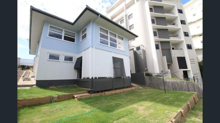 $200, Share-house, 4 bathrooms, Canberra Terrace, Caloundra QLD 4551