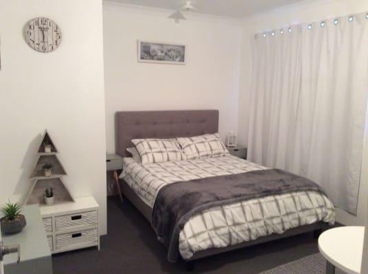 $180, Share-house, 4 bathrooms, Arrow Street, Dalyellup WA 6230