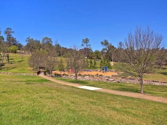 $450, Share-house, 2 bathrooms, First Farm Drive, Castle Hill NSW 2154