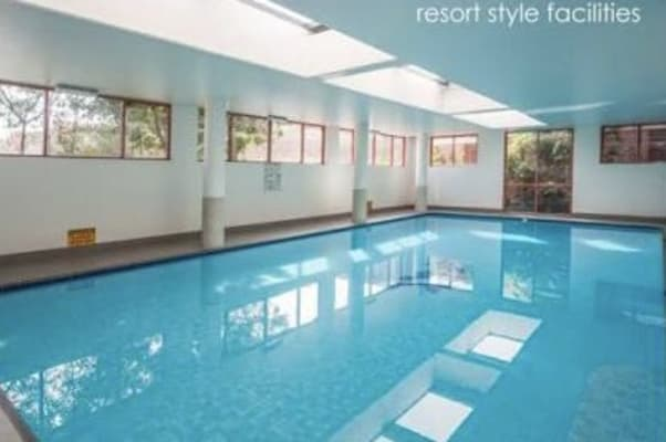 $360-420, Flatshare, 3 rooms, Dalmeny Avenue, Rosebery NSW 2018, Dalmeny Avenue, Rosebery NSW 2018