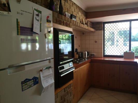 $130, Share-house, 4 bathrooms, Fowler Row, Leeming WA 6149