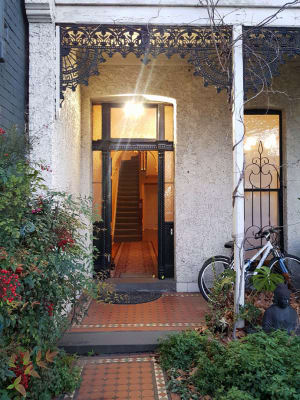 $220, Share-house, 4 bathrooms, Swan Street, Richmond VIC 3121