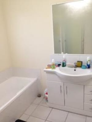 $155, Share-house, 3 bathrooms, Usher Avenue, Labrador QLD 4215