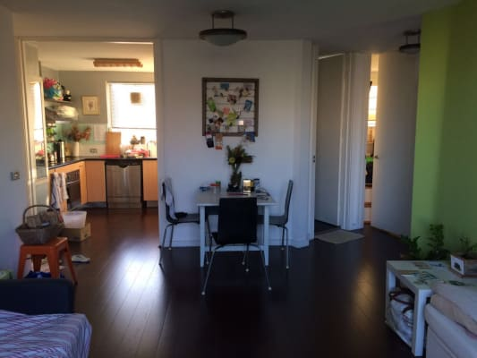 $200, Flatshare, 2 bathrooms, Dobson Street, South Yarra VIC 3141
