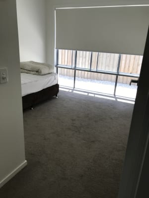$200, Share-house, 4 bathrooms, O'Doherty Circuit, Nudgee QLD 4014