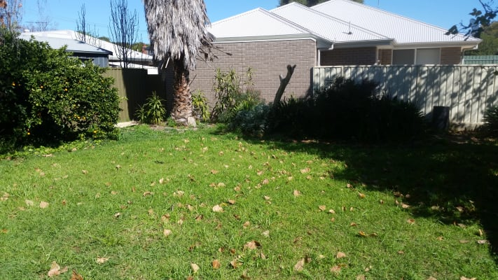 $120, Share-house, 3 bathrooms, Gurrs Road, Beulah Park SA 5067