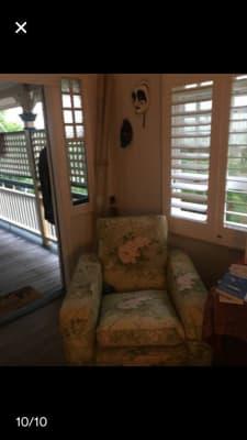 $250, Share-house, 4 bathrooms, Windsor Street, Nundah QLD 4012