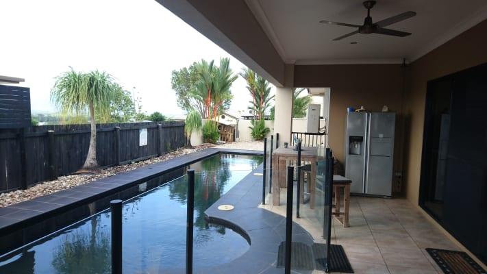 $230, Share-house, 3 rooms, Cardamon Street, Mount Sheridan QLD 4868, Cardamon Street, Mount Sheridan QLD 4868