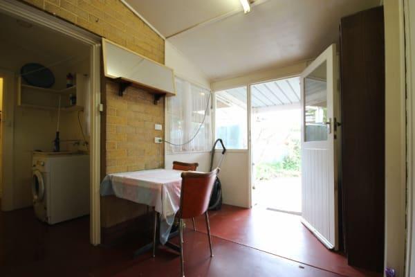 $139, Share-house, 5 bathrooms, Third Avenue, Klemzig SA 5087