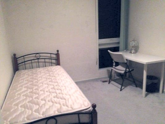 $150, Share-house, 3 bathrooms, Horsmunden Road, Moorabbin VIC 3189