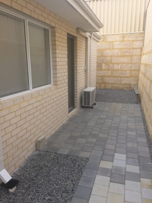 $300, 1-bed, 1 bathroom, Calis Avenue, Iluka WA 6028