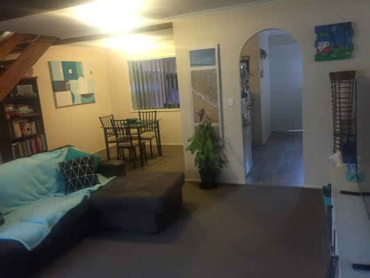$145, Flatshare, 2 bathrooms, Bryants Road, Shailer Park QLD 4128