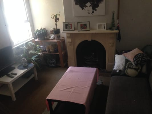 $250, Share-house, 5 bathrooms, Ada Place, Ultimo NSW 2007