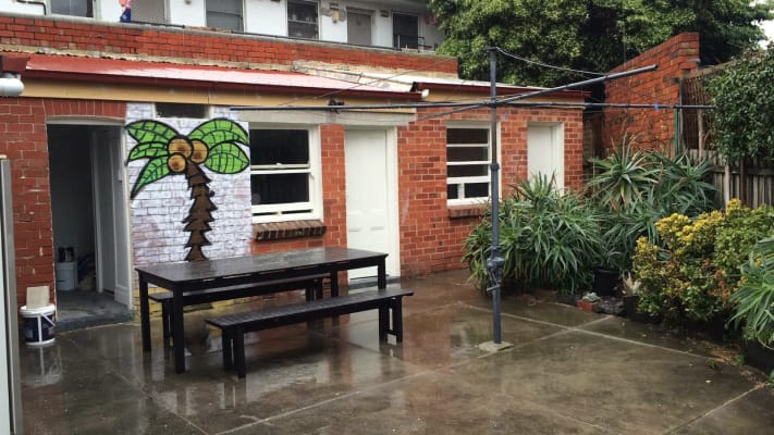 $250, Share-house, 6 bathrooms, Carlisle Street, Saint Kilda VIC 3182