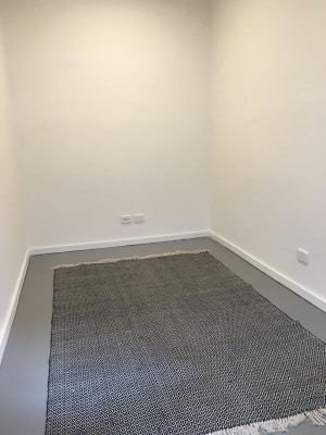 $250-275, Share-house, 2 rooms, Brunswick Street, Fitzroy VIC 3065, Brunswick Street, Fitzroy VIC 3065