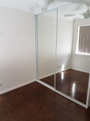 $175, Share-house, 4 bathrooms, Sherwood Street, Northmead NSW 2152