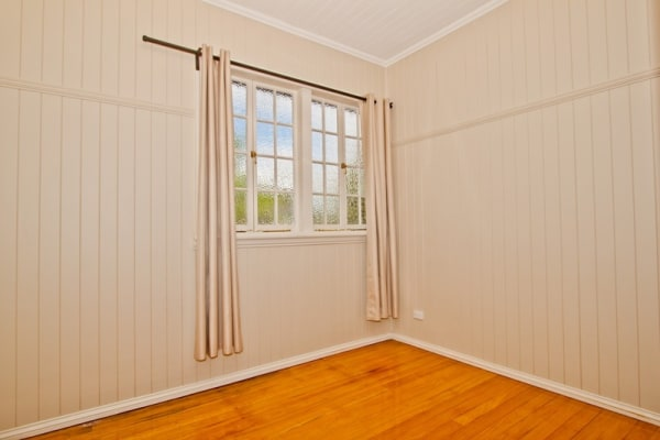 $165, Share-house, 3 bathrooms, Annerley Road, Annerley QLD 4103