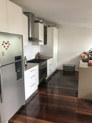 $150, Share-house, 4 bathrooms, Ness Road, Salisbury QLD 4107