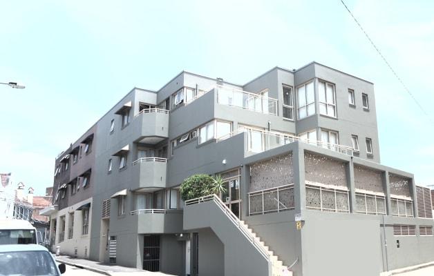 $390, Studio, 1 bathroom, Parramatta Road, Leichhardt NSW 2040