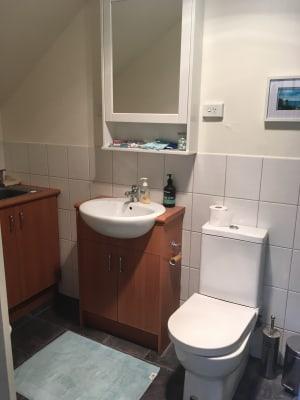 $240, Share-house, 3 bathrooms, Lygon Street, Carlton North VIC 3054