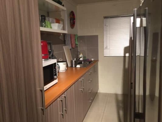 $145, Share-house, 5 bathrooms, Claude St, Burswood WA 6100