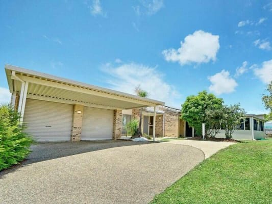 $350, Whole-property, 2 bathrooms, Sanderling Street, Aroona QLD 4551