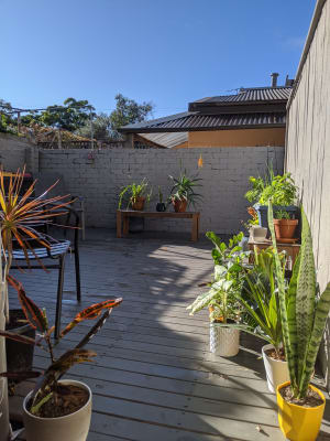 $285, Share-house, 4 bathrooms, Young Street, Redfern NSW 2016