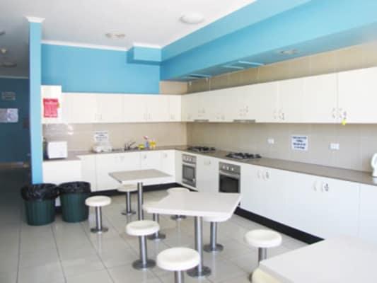 $335, Student-accommodation, 1 bathroom, Addison Road, Marrickville NSW 2204