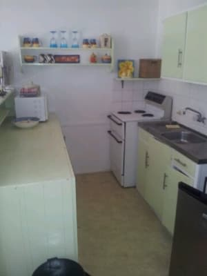$230, 1-bed, 1 bathroom, Gold Coast Highway, Palm Beach QLD 4221