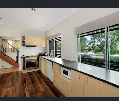 $120, Share-house, 4 bathrooms, Rome Street, Coorparoo QLD 4151
