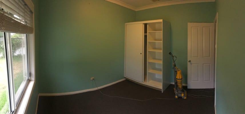 $114, Share-house, 3 bathrooms, Spring Street, Wagga Wagga NSW 2650