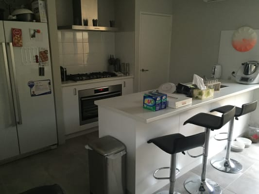 $155, Share-house, 3 bathrooms, Harborne Street, Glendalough WA 6016