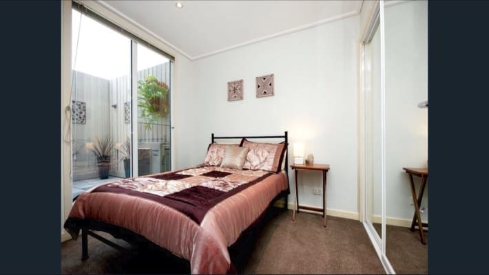 $275, Share-house, 2 bathrooms, Burnley Street, Richmond VIC 3121