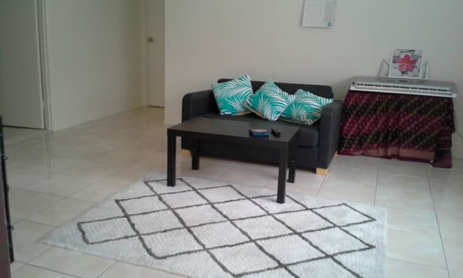 $170, Share-house, 2 bathrooms, Spencer Street, Southport QLD 4215