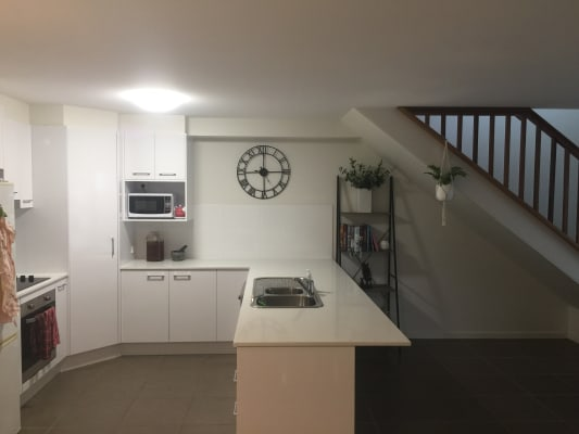 $190, Flatshare, 3 bathrooms, Stringybark Road, Buderim QLD 4556