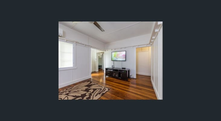 $155, Share-house, 4 bathrooms, Caddy Street, Yorkeys Knob QLD 4878