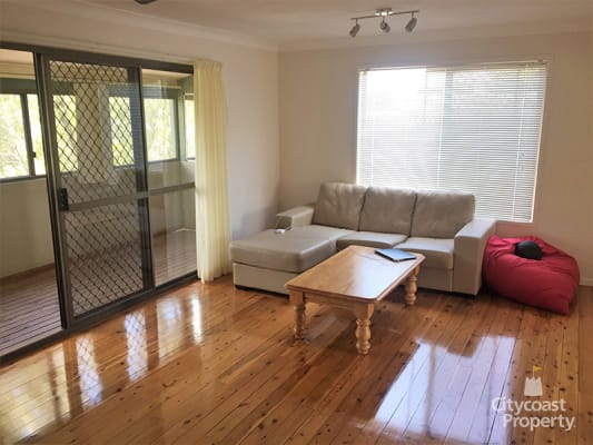 $165, Share-house, 4 bathrooms, Koro Court, Ashmore QLD 4214